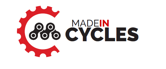 MADE IN CYCLES